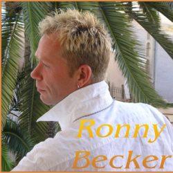 Ronny Becker