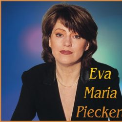 Eva Maria Pieckert