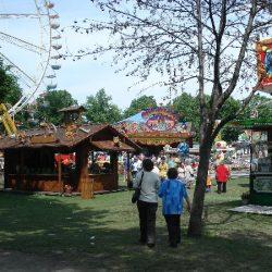 Gildenfest
