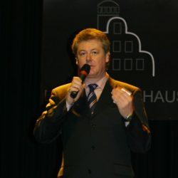 Jürgen Kerber
