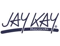 JAYKAY-Records