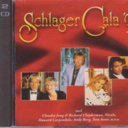 Schlagergala 1995