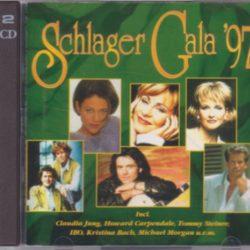 Schlagergala 1997