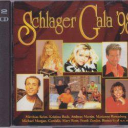 Schlagergala 1998
