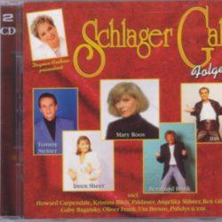 Schlagergala 1999